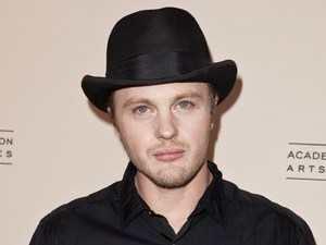 Michael Pitt, Boardwalk Empire
