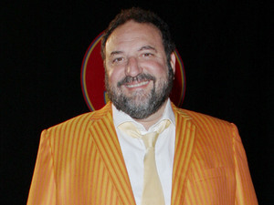 joel silver and warner bros pictures severing 25 year relationship