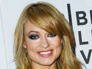 "Olivia Wilde 2012 Tribeca Film Festival - ""Deadfall "" premiere - Arrivals New York City"