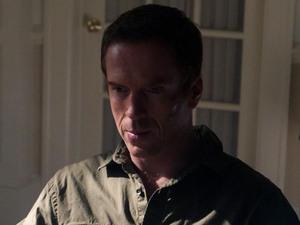 Homeland S01E10: 'Representative Brody'