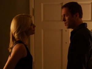 Homeland S01E10: &#39;Representative Brody&#39;