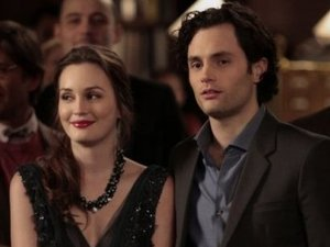 Gossip Girl S05E12: 'Despicable B'