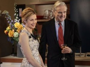 Gossip Girl S05E12: &#39;Despicable B&#39;