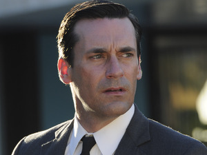Mad Men S05E06: 'Far Away Places'
