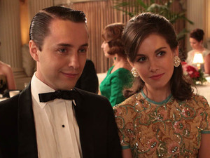 Mad Men S03E10 Vincent Kartheiser