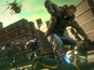 Win one of five copies of action-adventure game Prototype 2 on Xbox 360.