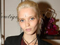 Abbey Lee Kershaw joins 'Mad Max 4'