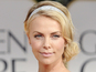 Digital Spy celebrates Charlize Theron's big week with a look back at her career.