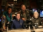 'Red Dwarf': First image from new series