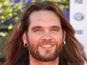 'American Idol' Bo Bice welcomes daughter