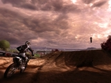 'MUD FIM Motocross World Championship' screenshot
