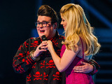 The Voice UK Results Show 1: Sam Buttery leaves The Voice