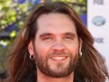 Bo Bice The American Idol Season 9 Finale at the Nokia Theatre L.A. Live - Arrivals Los Angeles, California