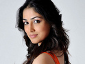 Regional actress Yami Gautam says content is more important than language.