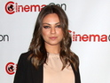 Mila Kunis reportedly rushes to save a man's life after he suffers a seizure.