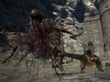 Dragon's Dogma: Dark Arisen's latest video features skeletons, trolls and more.