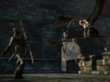 New details emerge about the expanded re-release of Dragon's Dogma: Dark Arisen.