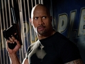Digital Spy debuts the new promo for Dwayne Johnson's GI Joe: Retaliation.