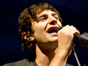 Rapper 360 leads list with six nods, ahead of five for Gotye and The Jezabels.