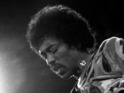 Recordings Hendrix made with Curtis Knight and the Squires are to be released.