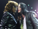 King of Pop's former bodyguard claims he wanted to marry the late singer.