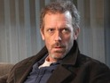 House (Hugh Laurie) learns a shocking secret that could change his life forever.
