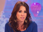 "Andrea McLean talks Loose Women controversies: ""That will never change"""
