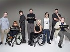 The Undateables gets fifth series on Channel 4