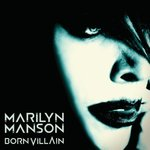 Marilyn Manson: 'Born Villain'