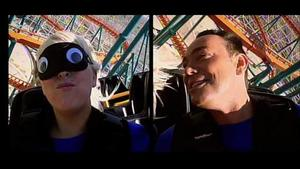 Scream Extreme - Craig Revel Horwood