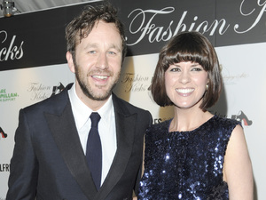 Chris O'Down, Dawn Porter