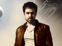 Emraan: I don't enjoy Bollywood dancing