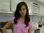 Emma Watson's Bling Ring gets US release