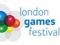 London Games Festival returns for 2012