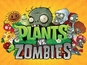 'Plants vs Zombies' pinball announced