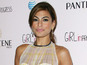 Eva Mendes denies pregnancy rumors