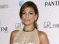 Eva Mendes denies pregnancy rumors