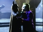 Batman at the movies - picture gallery
