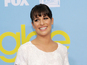 Lea Michele says that Rachel will be 85 before she leaves McKinley High.