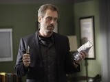 House S08E19: 'The C-Word'