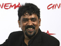 Santosh Sivan becomes the first South-Asian to receive membership to the ASC.