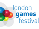 The London Games Festival kicks off in September for an entire month.