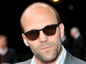 Statham will star alongside Vin Diesel and Dwayne Johnson in the sequel.