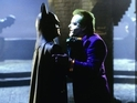 The actor explains his exit from the franchise after Batman Returns.