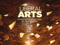 Josh Radnor's upcoming project Liberal Arts will be released in the autumn.