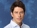 Arie speaks about moving on from Emily Maynard after being on The Bachelorette.