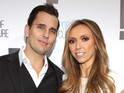 Giuliana Rancic says that she and Bill will be in the delivery room.