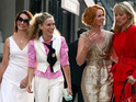Is there any future for Sex and the City after the dreadful 2010 sequel?