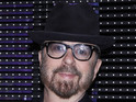 Dave Stewart also hints at possible Eurythmics stage musical.