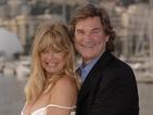 Goldie & Kurt, Naomi & Liev: 8 happily unmarried celebrity couples